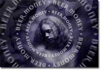 Board Game: Beer Money