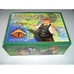 Board Game: Middle-earth