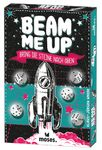 Board Game: Beam me up
