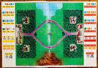 Board Game: Cousin-cousine