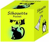 Board Game: Silhouette Pocket