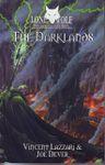 RPG Item: The Darklands (Lone Wolf MGB)