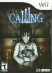 Video Game: Calling
