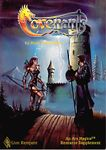 RPG Item: Covenants
