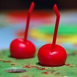 Board Game: Hi Ho! Cherry-O