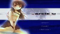 Video Game: Narcissu