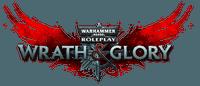 RPG: Wrath & Glory