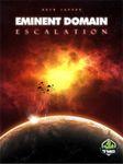 Board Game: Eminent Domain: Escalation