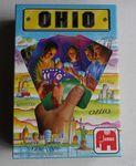 Board Game: Ohio