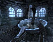 Video Game: Amnesia: The Dark Descent