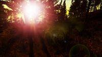 Video Game: MetaTron