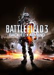 Video Game: Battlefield 3: Back to Karkand