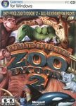 Video Game Compilation: Zoo Tycoon 2: Ultimate Collection