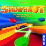 Board Game: Snapshot
