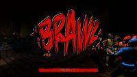 Video Game: BRAWL (2015)