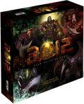 Board Game: 3012