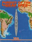 Video Game: Pursuit of the Graf Spee