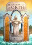 RPG Item: Seigneury of Borth
