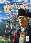 Board Game: Wendake: New Allies