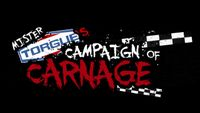 Video Game: Borderlands 2 - Mr. Torgue's Campaign of Carnage
