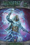 Board Game: Thunderstone: Heart of Doom