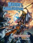 RPG Item: Master of the Fallen Fortress