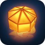 Video Game: Lanterns: The Harvest Festival