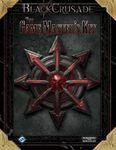RPG Item: Black Crusade: Game Master's Kit