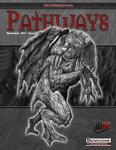 Issue: Pathways (Issue 9 - Nov 2011)
