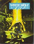 Issue: White Wolf Magazine (Issue 9 - 1988)