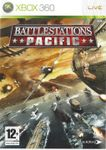 Video Game: Battlestations: Pacific