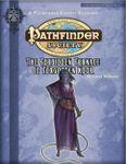 RPG Item: Pathfinder Society Scenario 2-18: The Forbidden Furnace of Forgotten Koor