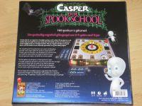Board Game: Das Kleine Gespenst