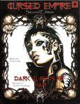 RPG Item: Dark Clouds of War (Cursed Empire)