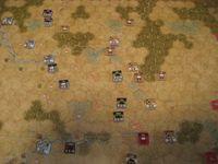 Board Game: A Victory Denied: Crisis at Smolensk, July-September, 1941