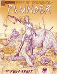 RPG Item: Plunder