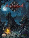 RPG Item: Accursed