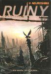 RPG Item: Ruiny