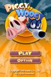 Video Game: Piggy Woogy