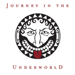 Board Game: Journey in the Underworld