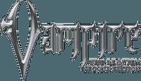 RPG: Vampire: The Requiem Second Edition