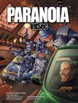 RPG Item: Paranoia: Internal Security