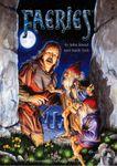 RPG Item: Faeries (Revised Edition)