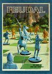 Board Game: Feudal