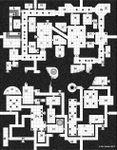 RPG Item: Friday Enhanced Map: 12-20-2019
