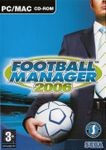 Video Game: Football  Manager 2006