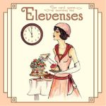 Board Game: Elevenses