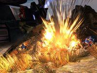 Video Game: Halo: Reach