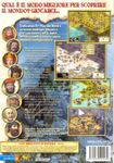 Video Game: Civilization III: Play the World