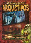 RPG Item: El Libro de los Arquetipos